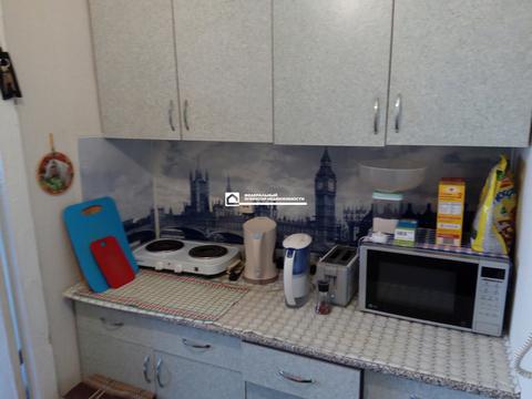 Продажа квартиры, Воронеж, Пионеров б-р. - Фото 4