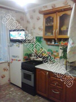 Продается 1-к Квартира ул. Магистральный проезд - Фото 5