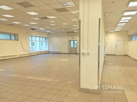Продажа псн, Северодвинск, Морской пр-кт. - Фото 2