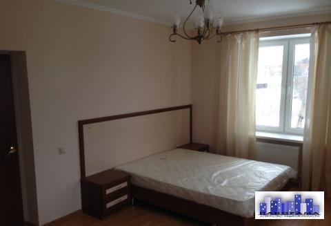 Дом 380 кв.м. на участке 11 соток ИЖС в д. Толстяково - Фото 1
