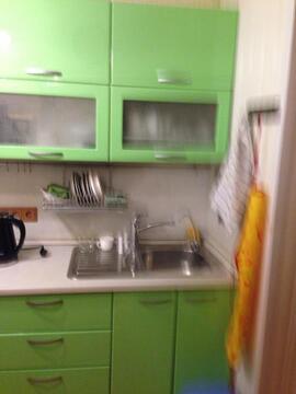 Сдается 3-комнатная квартира на ул.Советская 51 - Фото 4