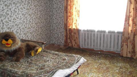 Пол Коттеджа в 15 км от Десногорского Водохранилища - Фото 2