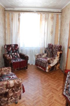 2х комн.кв.45 кв. г. Домодедово, мкр. Барыбино, ул. Агрохимиков, д. 2. - Фото 4