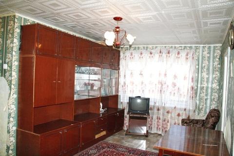 Продам 3 комнатную квартиру на Сортировке - Фото 2