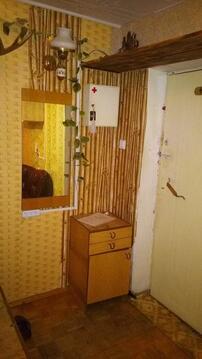 Продается комната по ул. Олега Кошевого-4а - Фото 2