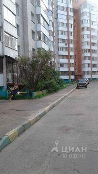 Продажа офиса, Смоленск, Ул. Оршанская - Фото 2