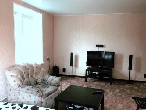 Продается 2-хкомнатная квартира - Фото 2
