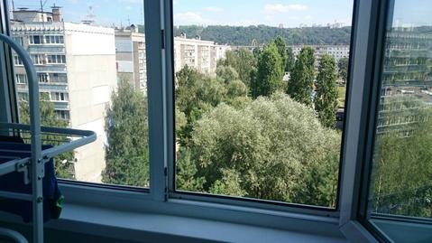 Нижний Новгород, Нижний Новгород, Адмирала Макарова ул, д.4 к.3, . - Фото 2