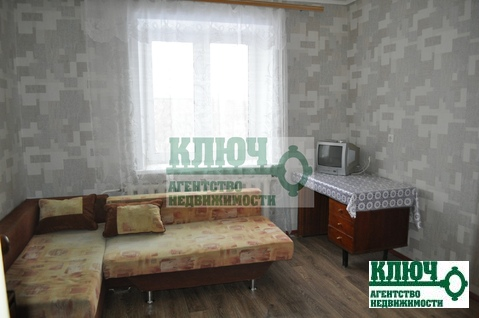 Сдаю 2-к квартиру проезд Барышникова, 10 - Фото 4