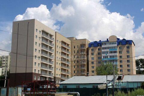 Аренда квартиры, Южно-Сахалинск, Ул. Озерная - Фото 1