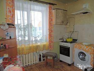 Продажа квартиры, Торжок, Свердлова пер. - Фото 2