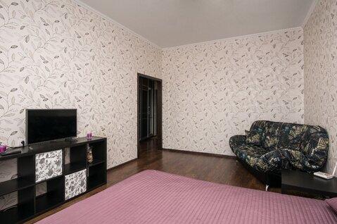 1 Ком квартира Каролинского, 12 - Фото 1
