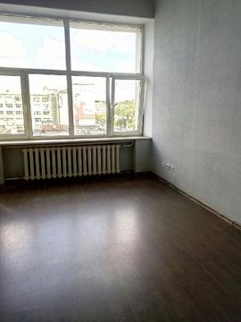 Аренда офиса 16,8 кв.м, Проспект Ленина - Фото 5