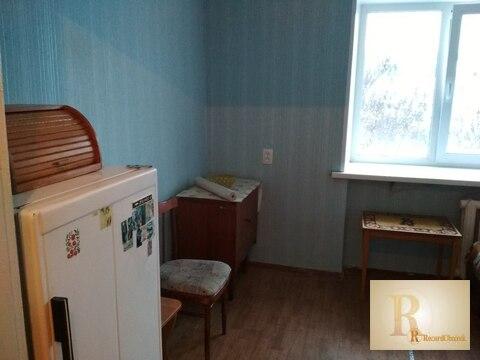 Сдается комната в общежитии с предбанником, по адресу г.Обнинск, ул.Лю - Фото 2