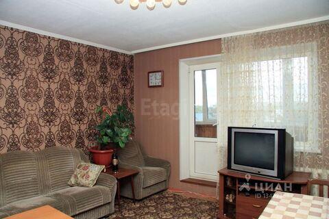 Продажа квартиры, Курган, Ул. Галкинская - Фото 2