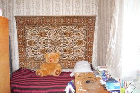 Квартира, ул. Воровского, д.75 - Фото 3