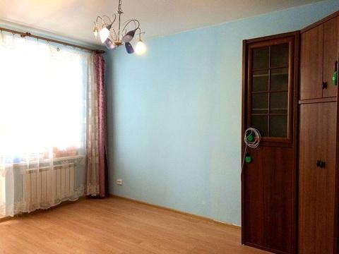 3-комн. квартира 85 кв.м в ЖК Руполис Домодедовского г. о. - Фото 4