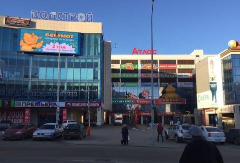 Продажа готового бизнеса, Белгород, Ул. Щорса - Фото 1