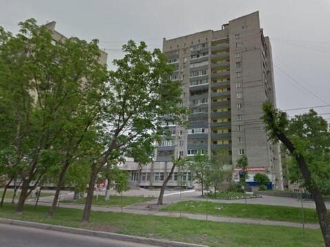 Продается квартира 35 кв.м, г. Хабаровск, ул. Калинина - Фото 3