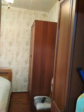 Продам две комнаты в пгт.Запрудня - Фото 2