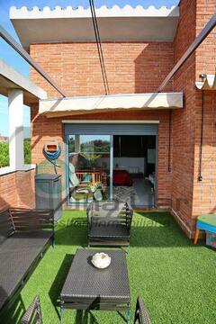1 250 000 €, Продажа дома, Барселона, Барселона, Продажа домов и коттеджей Барселона, Испания, ID объекта - 502027373 - Фото 1
