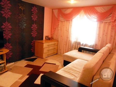 Продается часть дома с земельным участком, 2-ой Токарный проезд - Фото 4