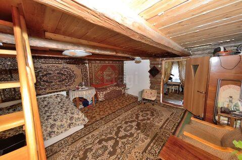 Продам 2-этажн. дачу 32.5 кв.м. Миасс - Фото 3
