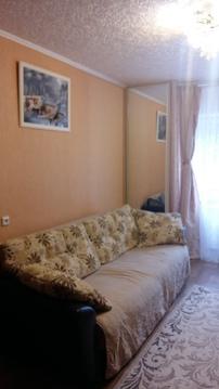 1 к.квартира во Фрязино - Фото 2
