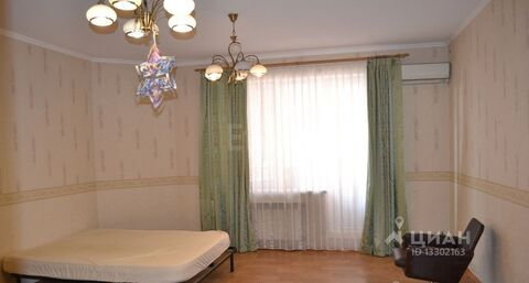 Продажа квартиры, Волгоград, Ул. Ангарская - Фото 2