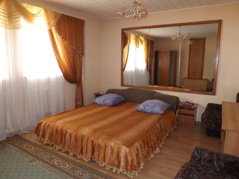 Посуточно коттедж в Омске - Фото 5
