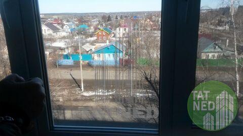 Продажа: Квартира 2-ком. Беломорская 33а - Фото 2