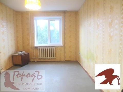 Комнаты, ул. Достоевского, д.6 - Фото 1