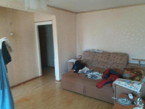 2 комнатная Джамбульская 23 - Фото 1