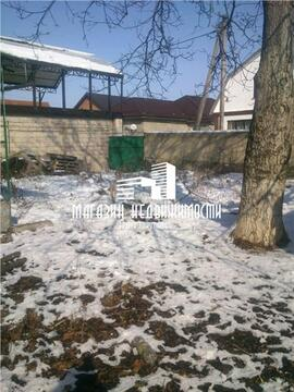 Дом по ул. Габидошвили , общая пл. 55 кв.м, на участке 9 соток. (ном. . - Фото 2