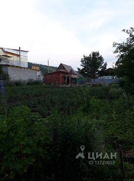 Продажа участка, Саяногорск, Ул. Заводская - Фото 1