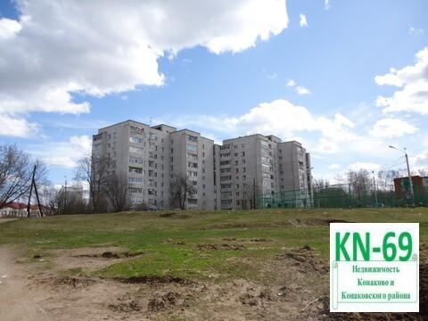 Набережная Волги - курортная зона Конаково - Фото 3