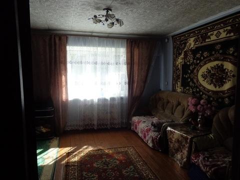 Продается квартира в деревне Следнево - Фото 2