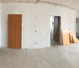 Продажа квартиры, Елизаветино, Гатчинский район, Ул. Парковая - Фото 2