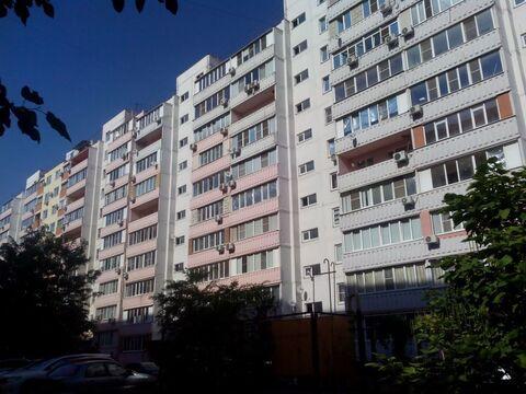 Квартира в доме 2012 года постройки. - Фото 1