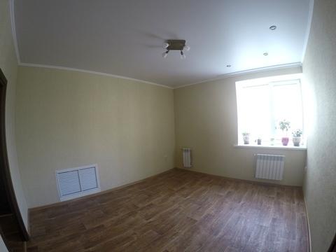 Продается уютная квартира с ремонтом по ул. Калинина 1 - Фото 2