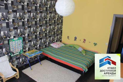 Квартира ул. Стартовая 3 - Фото 4