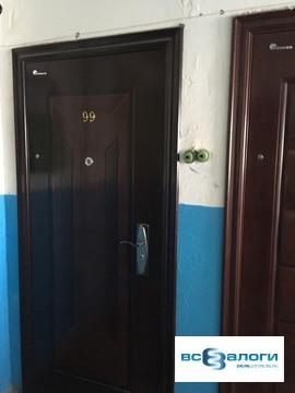 Продажа квартиры, Бирюсинск, Тайшетский район, Новый мкр. - Фото 4