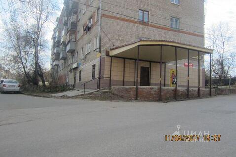 Аренда торгового помещения, Калуга, Ул. Вилонова