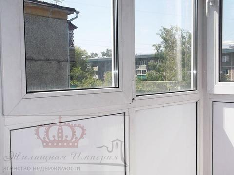 Продажа квартиры, Новокузнецк, Дружбы пр-кт. - Фото 3