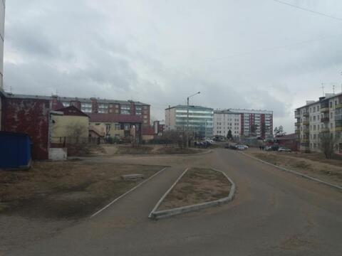 Продажа квартиры, Улан-Удэ, Ул. Ринчино - Фото 2