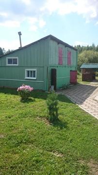 Продам дом в Алаево - Фото 3