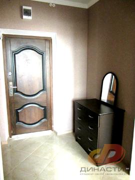 Предлагаем стать обладателем 1-комнатной квартиры - Фото 2