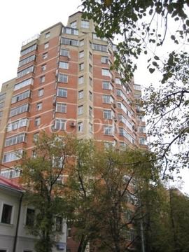 Продажа квартиры, м. Волжская, Шкулёва улица - Фото 2