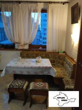 Сдается в аренду квартира г.Севастополь, ул. Астана Кесаева - Фото 3