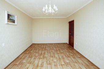 Продажа квартиры, Омск, Ул. Котельникова - Фото 2